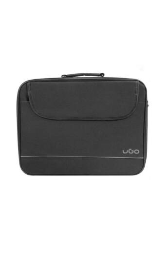 UGO Laptop Bag KATLA BH100 14.1'' Black