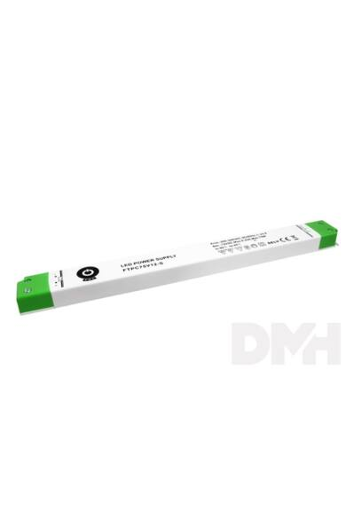 POS POWER FTPC75V12-S 12V/6.25A 75W IP20 vékony LED tápegység