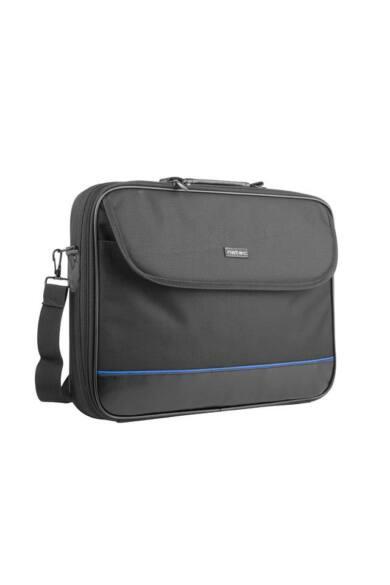 Natec Laptop táska IMPALA, fekete 14,1''