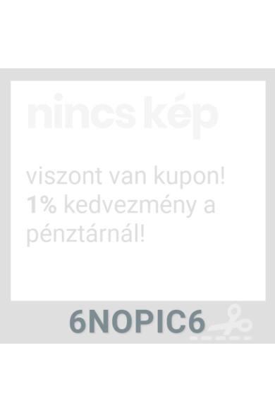 TOO PPS-101-4B 4-es rejtett hálózati elosztó