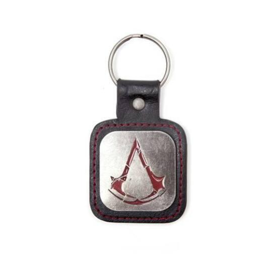Assassin's Creed Rogue Kulcstartó