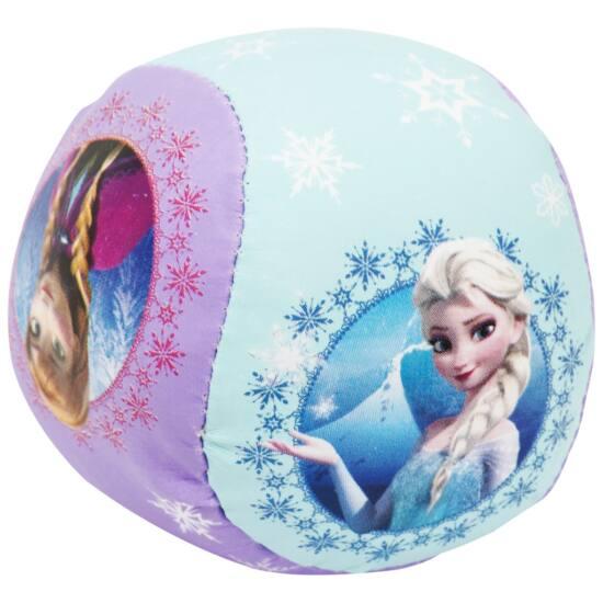 Jégvarázs labda
