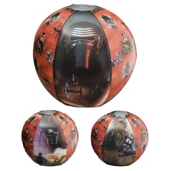 Star Wars strandlabda