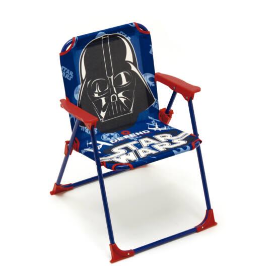 Star Wars turista szék