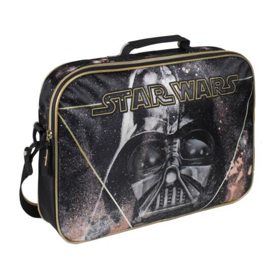 Star Wars válltáska