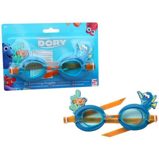 Szenilla nyomában 3D úszószemüveg